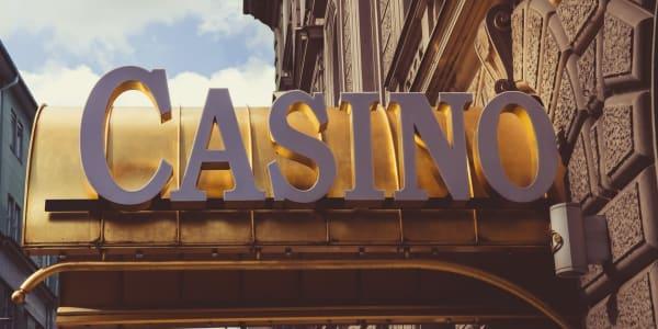 Mest spelade online roulettevarianter