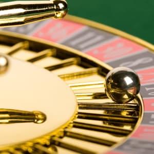 Spelares kärlek till roulette -spelet förklaras