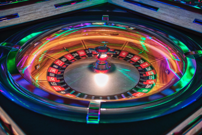 De vanligaste variationerna bland online roulette spelare
